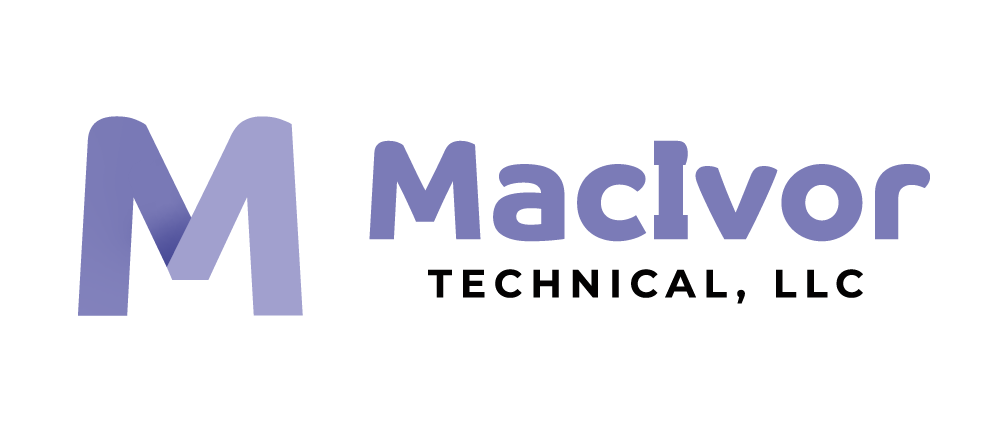 MacIvor Technical Logo