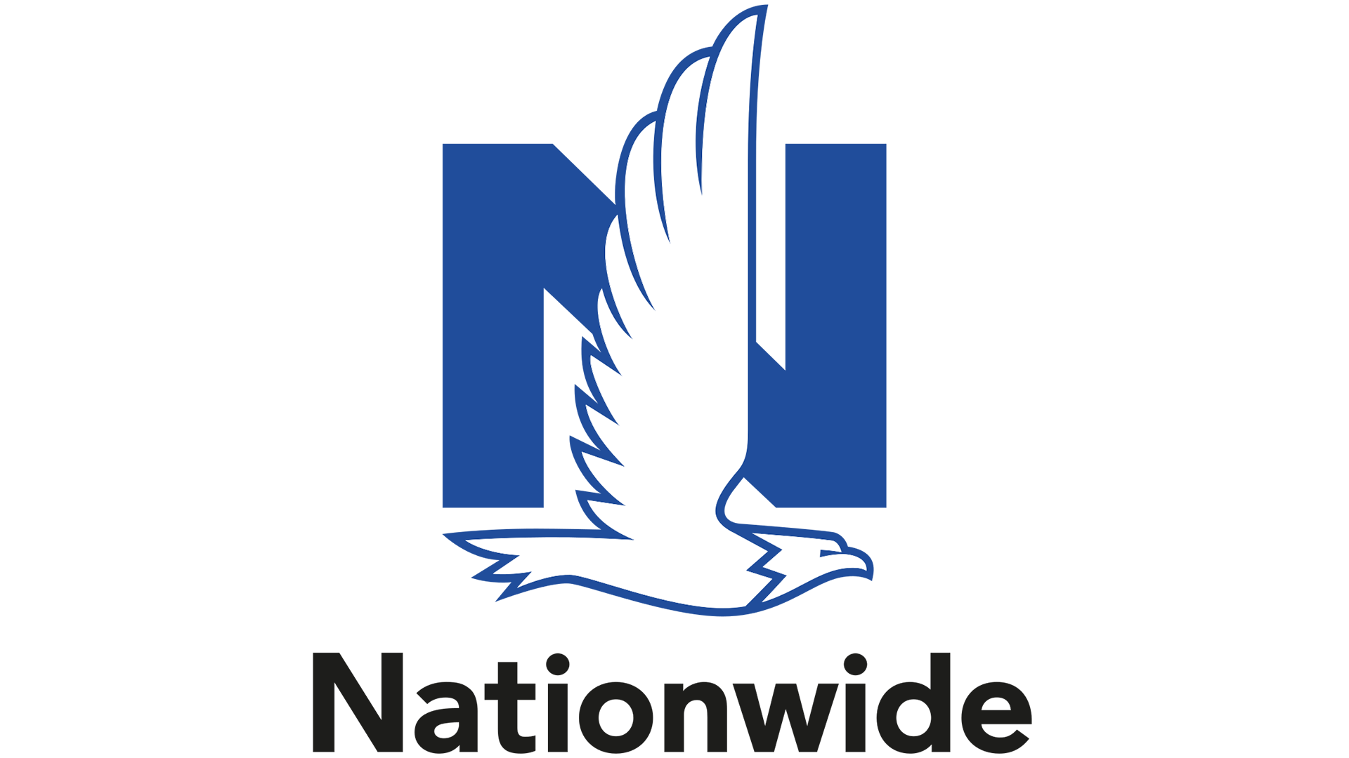 Nationwide Financial Logo