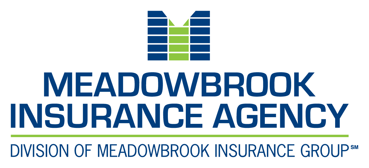 Meadowbrooke Logo