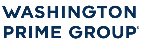 Washington Prime Group Logo